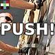 Push Object