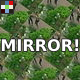Magic Mirror Spell