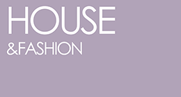 House Fashion