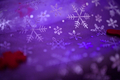 Purple xmas texture 2 - PhotoDune Item for Sale