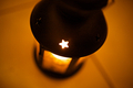 Xmas star light - PhotoDune Item for Sale
