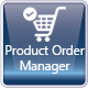 Bijoy Order Management System Pro (Project Management Tools) Download