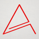 Andrex 3.0 | Музика & Утиліта App - WorldWideScripts.net Пункт для продажу