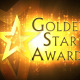 Golden Star Awards - Broadcast Pack - VideoHive Item for Sale