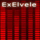 ExElvele