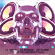 Underground Techno Beats A5 Flyer - GraphicRiver Item for Sale