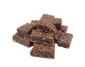 Cereal Bars - PhotoDune Item for Sale