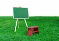 Chalkboard - PhotoDune Item for Sale