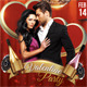 Valentine/Romantic Party Flyer - GraphicRiver Item for Sale