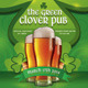 Flyer Saint Patrick Day Celebration - GraphicRiver Item for Sale