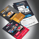 Products / Services Flyers Bundle - GraphicRiver Item for Sale