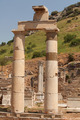 Ephesus Turkey - PhotoDune Item for Sale