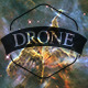 Dark Drone Pack