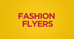 Fashion Flyers