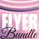 Event Flyer Bundle - GraphicRiver Item for Sale
