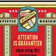 Vintage Poster Certificate Background - GraphicRiver Item for Sale