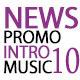 News Promo Ident 10