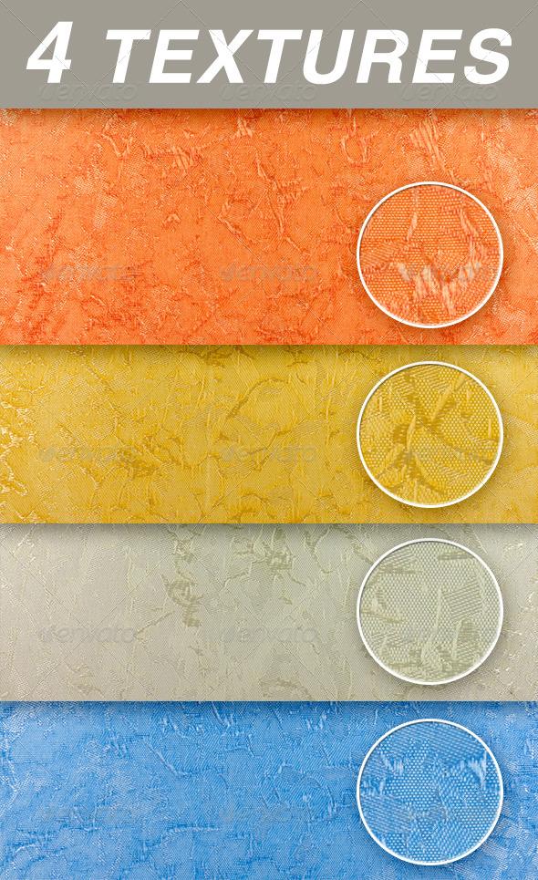 GraphicRiver bright fabric texture 6554151