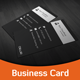 Corporate Business Card - 10 - GraphicRiver Item for Sale