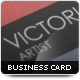 Great Business Card - GraphicRiver Item for Sale