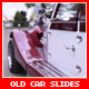 Old Car - VideoHive Item for Sale