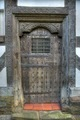 Tudor Door, Shropshire - PhotoDune Item for Sale