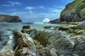 Lulworth Cove, Dorset - PhotoDune Item for Sale