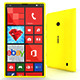 Nokia Lumia 520 - 3DOcean Item for Sale