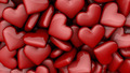 Hearts Background - PhotoDune Item for Sale
