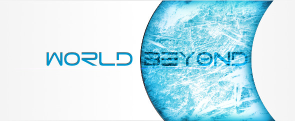 WorldBeyond