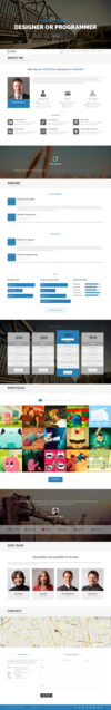 02_light_html_template_blue.__thumbnail