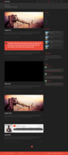 06_dark_html_template_red_blog.__thumbnail