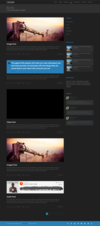 12_dark_web_template_blue_blog.__thumbnail