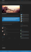 13_dark_web_template_blue_single_blog.__thumbnail