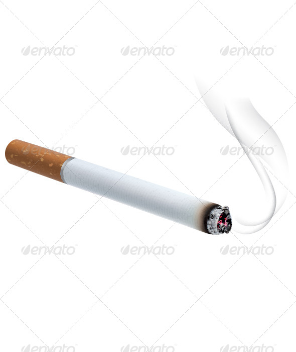 what are cigarettes prices in new jersey