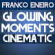Glowing Moments