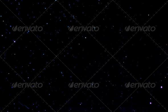 PhotoDune stars 689696