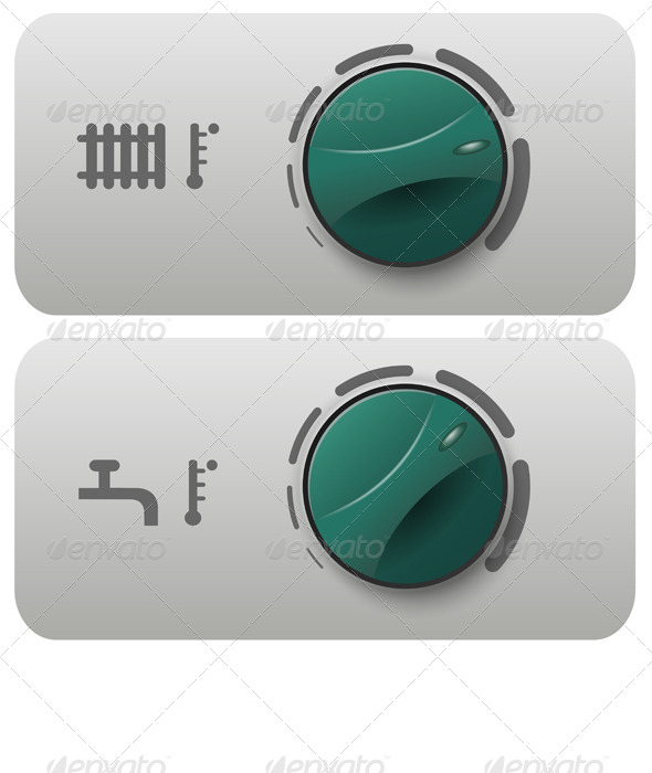 GraphicRiver Regulator Boiler 6172035