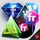Creative Pack Social Media Icons - GraphicRiver Item for Sale