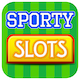 Sporty Slots : Slot Machine Game (Games) Download