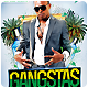 Gangstas Paradise Party Flyer Template - GraphicRiver Item for Sale