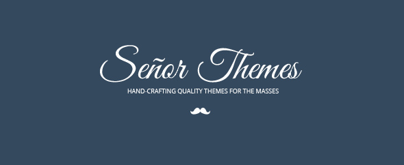 senorthemes