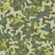 Camouflage Seamless Pattern - GraphicRiver Item for Sale