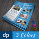 Real Estate Business  Flyer | Volume 7 - GraphicRiver Item for Sale