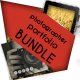 Photographer Portfolio Bundle - GraphicRiver Item for Sale