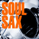 Soul Sax