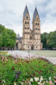 church in Koblenz, Germany - PhotoDune Item for Sale