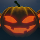 Happy Halloween - VideoHive Item for Sale