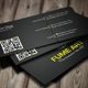Bundle # Creative Corporate Business Card - GraphicRiver Item for Sale