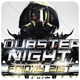 Dubstep Night - Flyer - GraphicRiver Item for Sale